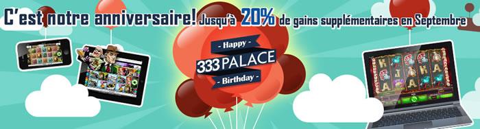 1-an-333-palace