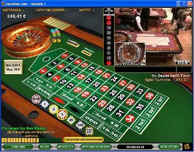 casino live dublinbet