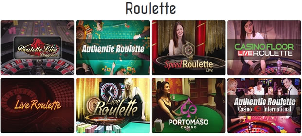 Pocketwin wheel of fortune