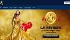 riviera casino en ligne