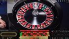 roulette live 2 boules