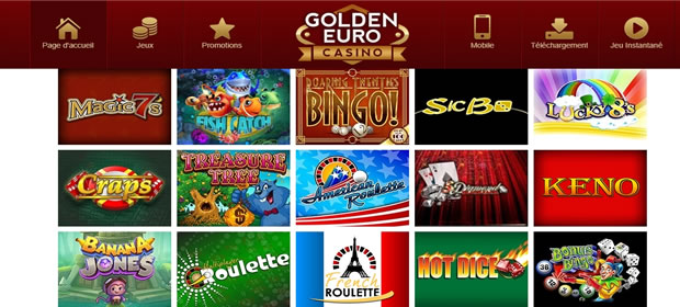 Play online casinos roulette
