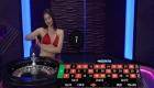 Bikini Roulette Live