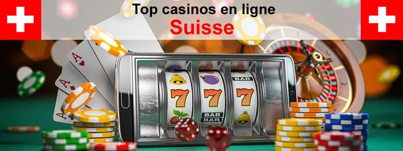casino en ligne suisse