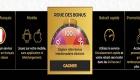 Bonus unique casino