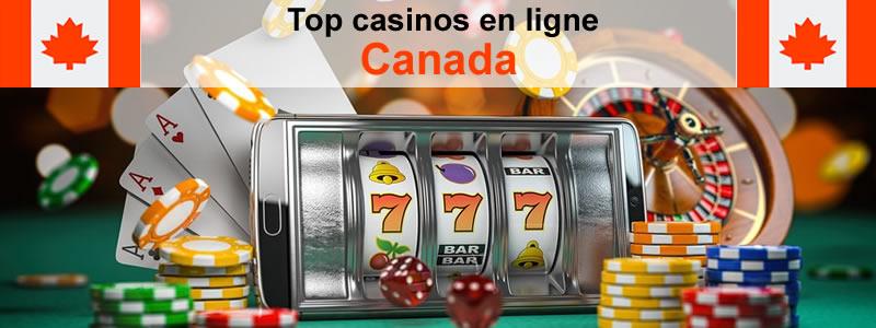 casino en ligne live canada