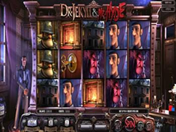 doc-kekyll-mr-hide