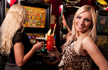 joueuse-de-casino