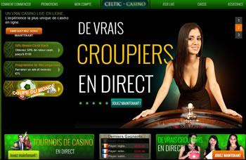 nouveau-celtic-casino