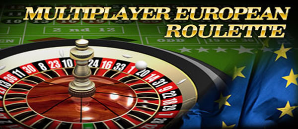 roulette-multiplayer